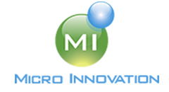 micro innovation logo
