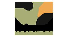 preventive measures logo